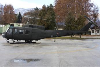 MM80725 - Italy - Army Agusta / Agusta-Bell AB 205