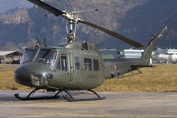MM80695 - Italy - Army Agusta / Agusta-Bell AB 205