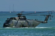 MM81349 - Italy - Air Force Agusta / Agusta-Bell HH-3F Pelican aircraft