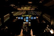 EC-JVE - Iberia Airbus A319 aircraft