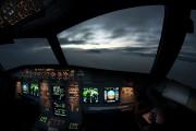 EC-HYD - Iberia Airbus A320 aircraft