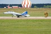 MiG Design Bureau 154 image