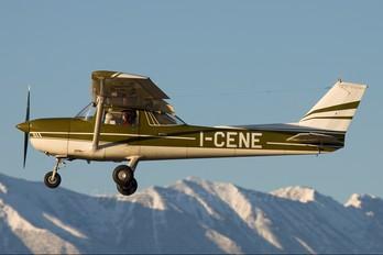 I-CENE - Private Cessna 150