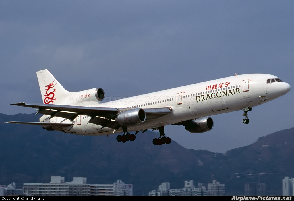 Hong Kong Dragon Airlines Limited (B): Lease vs. Buy Decision Case Study Analysis & Solution