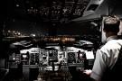 Boeing Mix