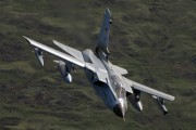 45+64 - Germany - Air Force Panavia Tornado - IDS aircraft