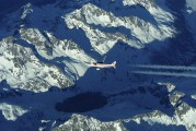 EC-HTD - Iberia Airbus A320 aircraft