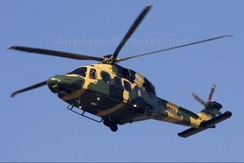 I-PTAF - Agusta Westland Agusta Westland AW149
