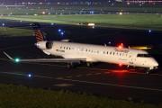 D-ACNM - Eurowings Canadair CL-600 CRJ-900 aircraft