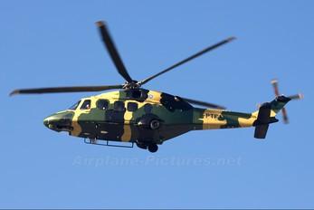 I-PTFA - Agusta Westland Agusta Westland AW 149