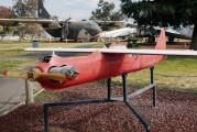 - - USA - Air Force Kawasaki KAQ-1 Target Drone aircraft