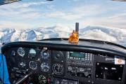 D-EMRB - Private Piper PA-38 Tomahawk aircraft