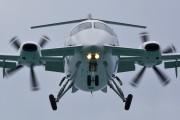 N153SL - Private Piaggio P.180 Avanti I & II aircraft