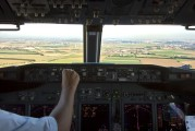 OK-TVN - Travel Service Boeing 737-800 aircraft