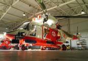 0513 - Poland - Navy PZL W-3RM Anaconda aircraft