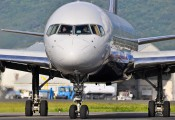 N938UW - US Airways Boeing 757-200 aircraft