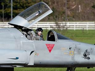 J-3067 - Switzerland - Air Force Northrop F-5E Tiger II