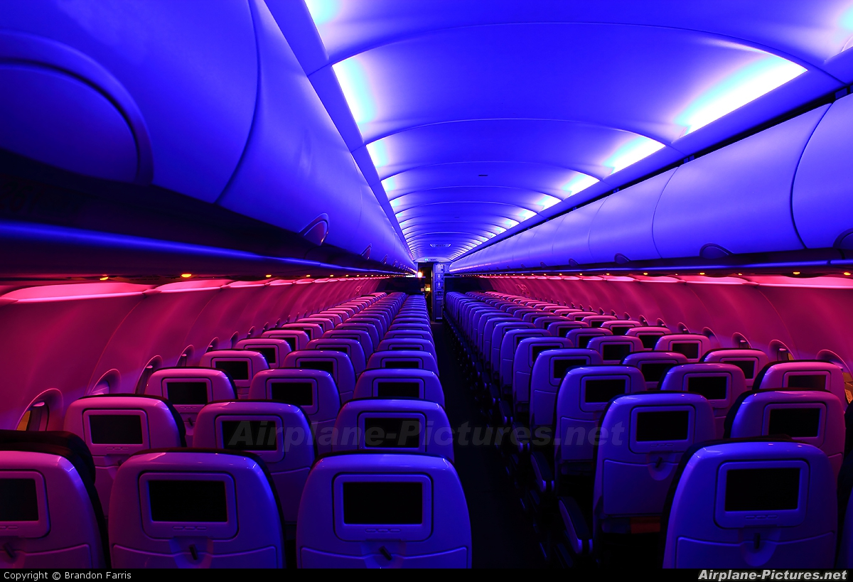virgin america 0 followers, 1 following, 0 posts - see instagram photos and videos from @virginamerica.