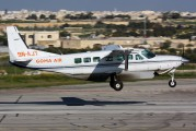 Goma Air - latest delivery for Nepalese airline title=
