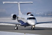 OK-SLN - ABS Jets Embraer ERJ-135 Legacy 600 aircraft