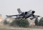 46+26 - Germany - Air Force Panavia Tornado - ECR aircraft