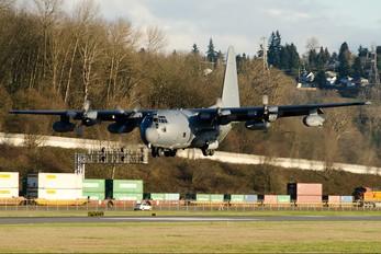 66-0212 - USA - Air Force Lockheed MC-130P Hercules