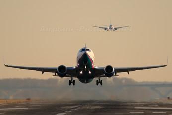N330AT - AirTran Boeing 737-700