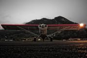 D-EFMZ - Private Aviat A-1 Husky aircraft