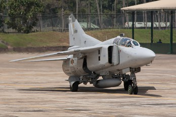 SFT-1701 - Sri Lanka - Air Force Mikoyan-Gurevich MiG-23UB