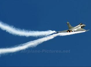106 - France - Air Force Dassault Rafale C