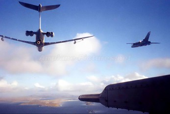 - - Royal Air Force Lockheed Hercules C.3