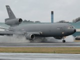 82-0191 - USA - Air Force McDonnell Douglas KC-10A Extender aircraft