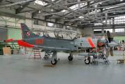 047 - Poland - Air Force PZL 130 Orlik TC-1 / 2 aircraft