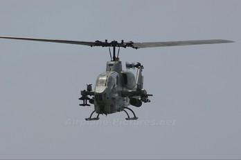 162569 - USA - Marine Corps Bell AH-1W Super Cobra