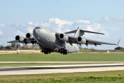 177702 - Canada - Air Force Boeing CC-177 Globemaster III aircraft