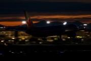 C-GHLV - Air Canada Boeing 767-300ER aircraft