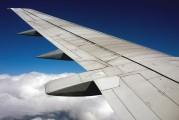 D-ABIY - Lufthansa Boeing 737-500 aircraft