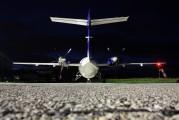 F-HCPE - Pan Europeenne Air Service Piaggio P.180 Avanti I & II aircraft