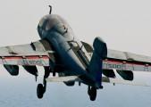 161347 - USA - Navy Grumman EA-6B Prowler aircraft