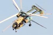 YR-CYB - Private Kamov Ka-26 aircraft