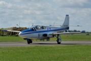 SP-YIR - Private PZL TS-11 Iskra aircraft