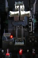 G-GBTB - British Airways Boeing 737-400