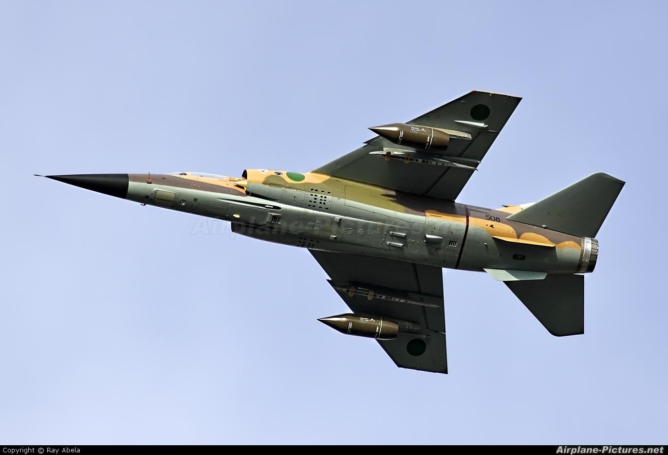Design Your Own Log Home Online 508 Libya Air Force Dassault Mirage F1 At Malta Intl