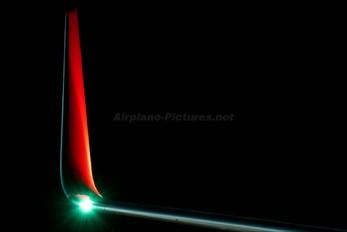OE-LNS - Austrian Airlines/Arrows/Tyrolean Boeing 737-800