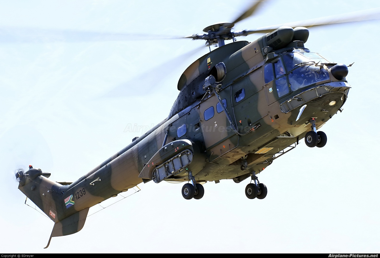 denel helicopter with Saaf 1239 South Africa Air Force Denel Oryx on Gallery military attack helicopters further Saaf 1239 South Africa Air Force Denel Oryx furthermore 2010AAD furthermore Showthread further South Africa Wants To Resuscitate Its Arms Industry 139a79ccd551.