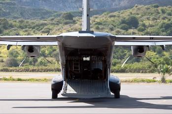 129 - France - Air Force Casa CN-235