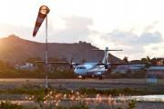 F-OIJH - Air Caraibes ATR 72 (all models) aircraft