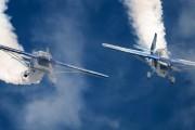 LV-X175 - Private Rans S-10 Sakota aircraft