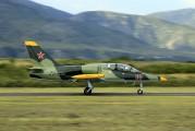 ZU-KIM - Private Aero L-39C Albatros aircraft