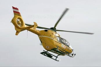 OE-XEO - OAMTC Eurocopter EC135 (all models)